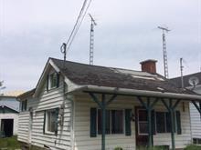 Maison à vendre à Huntingdon, Montérégie, 92, Rue  York, 9996147 - Centris.ca