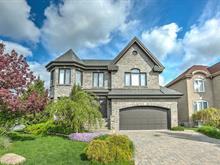 Maison à vendre à Brossard, Montérégie, 6890, Rue  Corelli, 13863313 - Centris