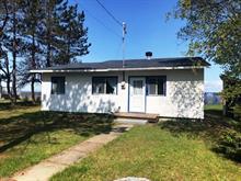 Maison à vendre à Trois-Pistoles, Bas-Saint-Laurent, 633, Chemin des Islets, 28125157 - Centris