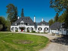 House for sale in La Malbaie, Capitale-Nationale, 445, Chemin des Falaises, 27182203 - Centris.ca