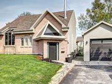 Maison à vendre à Beauport (Québec), Capitale-Nationale, 607, Rue  Anick, 26172456 - Centris.ca