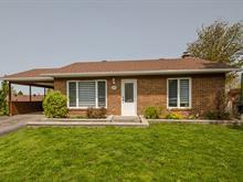 Maison à vendre à Les Chutes-de-la-Chaudière-Est (Lévis), Chaudière-Appalaches, 1109, Rue de la Paix, 23797856 - Centris.ca