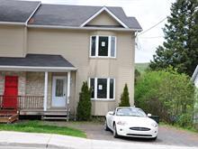 Townhouse for sale in Saint-Sauveur, Laurentides, 481, Chemin du Lac-Millette, 26234749 - Centris