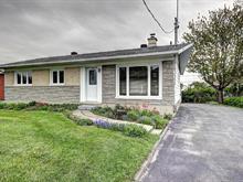 Maison à vendre à L'Ancienne-Lorette, Capitale-Nationale, 1263, Rue  Saint-Paul, 28076236 - Centris