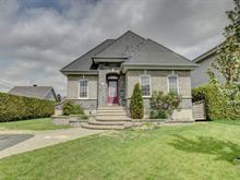 House for sale in Saint-Hyacinthe, Montérégie, 14175, Avenue des Oliviers, 25513398 - Centris.ca