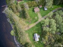 Terrain à vendre à Frontenac, Estrie, 530, Route  161, 16179217 - Centris.ca