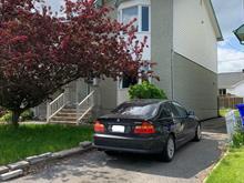 House for sale in Gatineau (Gatineau), Outaouais, 208, Rue du Voilier, 17365899 - Centris