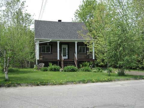 Maison à vendre à Waterloo, Montérégie, 10, Rue  Southern, 25016814 - Centris