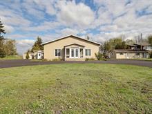 Maison à vendre à Berthier-sur-Mer, Chaudière-Appalaches, 422, boulevard  Blais Ouest, 16142270 - Centris.ca