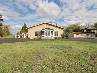 House for sale in Berthier-sur-Mer, Chaudière-Appalaches, 422, boulevard  Blais Ouest, 16142270 - Centris.ca