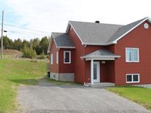 House for sale in Amqui, Bas-Saint-Laurent, 142 - 2, Avenue de la Fabrique, 14136010 - Centris.ca