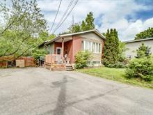 Duplex for sale in Aylmer (Gatineau), Outaouais, 81, Rue  Front, 25709767 - Centris.ca