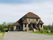 House for sale in Saint-Alexis, Lanaudière, 132, Rue  Masse, 15515685 - Centris.ca