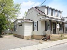 House for sale in Sainte-Anne-de-Bellevue, Montréal (Island), 9, Rue  Saint-Joachim, 11959476 - Centris.ca