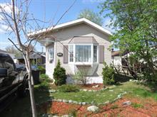 Mobile home for sale in Saint-Félicien, Saguenay/Lac-Saint-Jean, 1686, Rue  Ringuet, 25615054 - Centris.ca