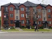 Condo à vendre à L'Île-Bizard/Sainte-Geneviève (Montréal), Montréal (Île), 16641, boulevard  Pierrefonds, app. 302, 25223048 - Centris