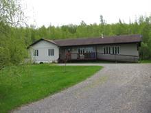 House for sale in Lac-Brome, Montérégie, 191, Chemin de Knowlton, 26286858 - Centris