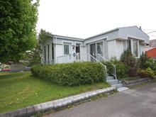 House for sale in Marieville, Montérégie, 111, Rue  Ashby, 26711747 - Centris.ca