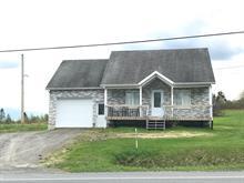 Maison à vendre à Sainte-Justine, Chaudière-Appalaches, 991, Route  204, 22027012 - Centris.ca