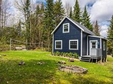 Maison à vendre à Saint-Adolphe-d'Howard, Laurentides, 264, Chemin de la Péninsule, 13858390 - Centris.ca