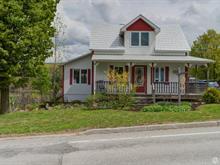 House for sale in Saint-Jacques-de-Leeds, Chaudière-Appalaches, 300, Rue  Principale, 26625359 - Centris