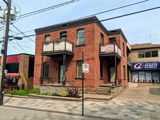 Commercial unit for rent in Victoriaville, Centre-du-Québec, 230, Rue  Notre-Dame Est, 12939157 - Centris.ca