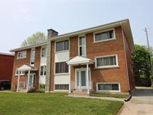 Duplex for sale in Jacques-Cartier (Sherbrooke), Estrie, 935, Rue  Malouin, 22191435 - Centris