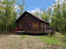 House for sale in Blue Sea, Outaouais, 41, Chemin de la Perdriole, 28240211 - Centris.ca