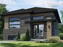 House for sale in Sainte-Marthe-sur-le-Lac, Laurentides, 35, 38e Avenue, 22634351 - Centris.ca