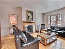 Condo / Appartement à louer à Côte-des-Neiges/Notre-Dame-de-Grâce (Montréal), Montréal (Île), 5580, Place de Campden, 27572267 - Centris.ca