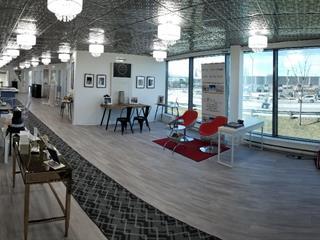 Bâtisse commerciale à vendre à Laval (Vimont), Laval, 1555, boulevard des Laurentides, 24801824 - Centris.ca