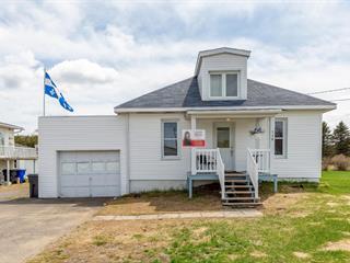 Maison à vendre à Saint-Michel-des-Saints, Lanaudière, 130, Rue  Chagnon, 25810610 - Centris.ca
