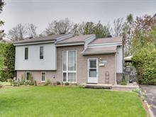 House for sale in La Plaine (Terrebonne), Lanaudière, 1670, Rue du Geai, 26556182 - Centris.ca