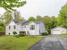 Maison à vendre à Saint-Alphonse-de-Granby, Montérégie, 161, Rue  Gabrielle, 19252316 - Centris.ca