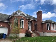 House for sale in Saint-Barthélemy, Lanaudière, 30, Chemin du Domaine-Sarrazin, 28979856 - Centris.ca