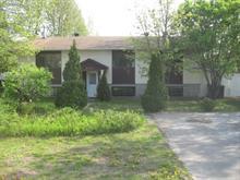 Maison à vendre à La Plaine (Terrebonne), Lanaudière, 6500, Rue  Rodrigue, 10989636 - Centris.ca