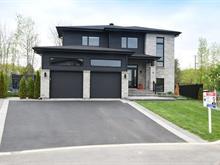 House for sale in Pointe-des-Cascades, Montérégie, 28, Place  Saint-Marseille, 26755592 - Centris.ca