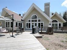 House for sale in Saint-Faustin/Lac-Carré, Laurentides, 1414, Rue  Dufour, 28654182 - Centris.ca