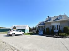 House for sale in Sainte-Rita, Bas-Saint-Laurent, 41, Route  Neuve, 13623471 - Centris.ca