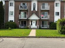 Condo / Apartment for rent in Salaberry-de-Valleyfield, Montérégie, 64, Rue  Bonin, 11248725 - Centris.ca
