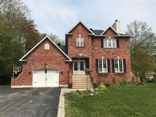 House for sale in Sainte-Julienne, Lanaudière, 2949, Place  Anita, 23057407 - Centris.ca