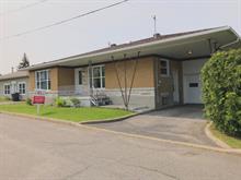 House for sale in Saint-Denis-sur-Richelieu, Montérégie, 138, Avenue  Bourdages, 26756545 - Centris.ca