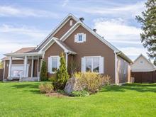 Maison à vendre à Saints-Anges, Chaudière-Appalaches, 480, 5e Avenue, 9494498 - Centris.ca