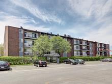 Condo à vendre à Sainte-Foy/Sillery/Cap-Rouge (Québec), Capitale-Nationale, 3370, Rue  France-Prime, app. 402, 17306233 - Centris.ca