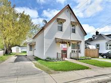 Maison à vendre à Sainte-Agathe-des-Monts, Laurentides, 72, Rue  Saint-Joseph, 28335247 - Centris.ca