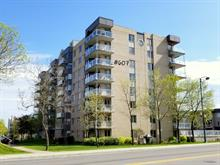Condo for sale in Charlesbourg (Québec), Capitale-Nationale, 4412, Rue  Le Monelier, apt. 607, 20073389 - Centris.ca