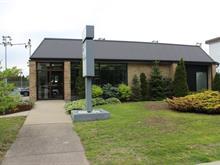 Bâtisse commerciale à vendre à Granby, Montérégie, 262, Rue  Desjardins Nord, 17710241 - Centris.ca