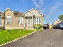House for sale in Masson-Angers (Gatineau), Outaouais, 129, Rue des Malards, 19216454 - Centris