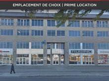 Commercial unit for rent in Terrebonne (Terrebonne), Lanaudière, 708, boulevard des Seigneurs, suite A, 15683556 - Centris.ca