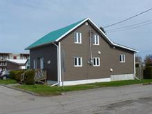 House for sale in Desbiens, Saguenay/Lac-Saint-Jean, 264, 11e Avenue, 20733677 - Centris.ca